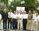Antalya Ansiad