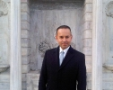 b-kaleagasi-istanbul-xi-2011-1