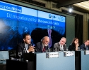 b-kalegasi-ev-the-economist-conference-bxl-30-v-2012-4