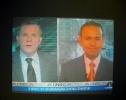 CNBC 2007-2