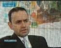Euronews 2008