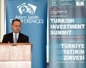 Turkish Investment Summit London 2009