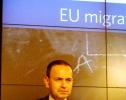 conf-european-voice-29-v-14
