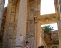 Efes 2007