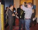 EU Council-17-december-2004