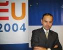 EU Council,  17 December 2004