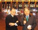 EU Council 17 December 2004