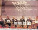 Forum Istanbul - 2005