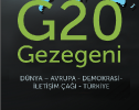 BOOK :  PLANET G20