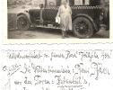 herr-hikmet-Ist 1931-001