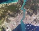 Istanbul and Bosporus_big