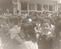Levent Primary School Istanbul 1977