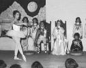 Drama, Merih Yolculari-1975
