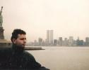 New York December1986