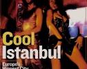 Newsweek, Cool Istanbul