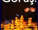 Gorus-Mayis-1995