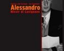 Alessandr Missir