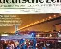 Suddeutche Zeitung