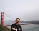 San-Francisco 2007