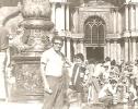 Sukru Kaleagasi Venezia 1973