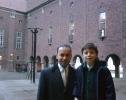 Stockholm-xii-2009-6