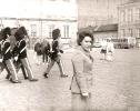 Tulin Kaleagasi -Kopenhag-1971