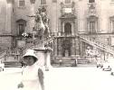 tulin-kaleagasi-budapeste-1969
