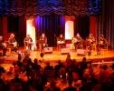 Stockholm, TUSIAD event - Kudsi Ergüner concert, Grand Hotel