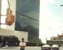 UN NY 1984